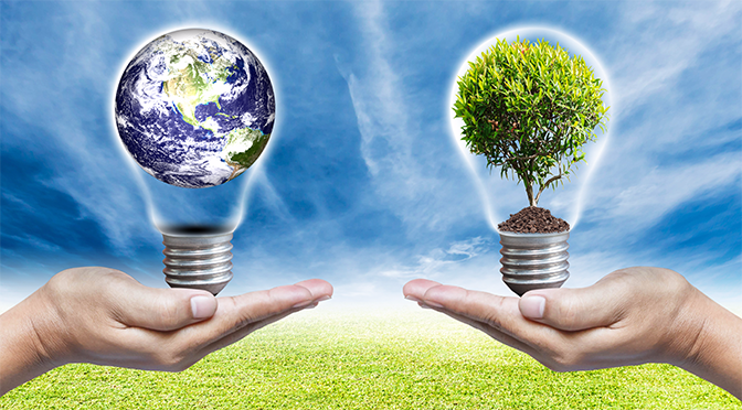 What is leed and how does it relate to lighting best for What is leed