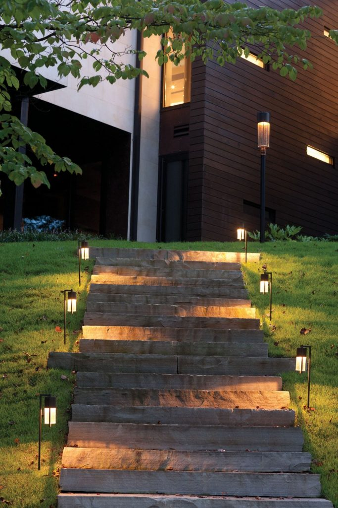 Best Led Lights Outlet Us